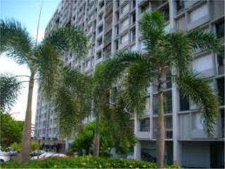 Doral Plaza por WAPA