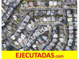 Alturas de Torrimar | EJECUTADAS.com