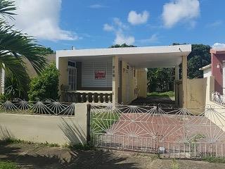 Jardines de Arroyo Casa 3H/1B