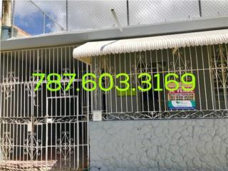 100 DE PTO-CAPARRA TERRACE-SJ-$104K