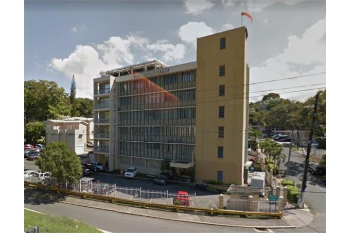 Buen Consejo Puerto Rico