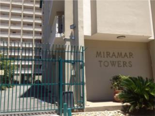MIRAMAR TOWER R01