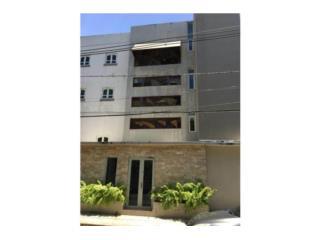 Condominio Sagrado Loft & Suites