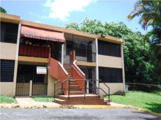 17-0070 En Cond Villas del Sol En Trujillo Al
