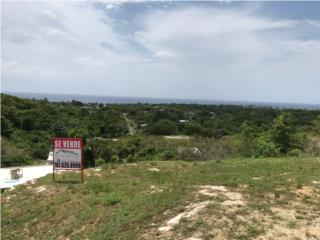 OCEAN VIEW, 2,024 S/M, RAMEY BASE AREA !