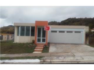 Colinas View (14)