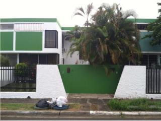 El Cemi   TownHouse   Rio Piedras