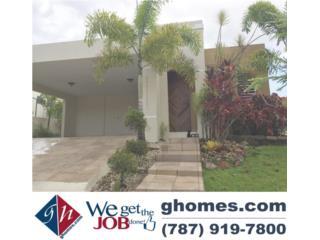 Lomas Del Sol, Gurabo, Casa