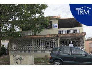 Villa Carolina *Gran Oportunidad