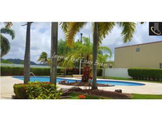 Urb. Mansiones del Caribe II