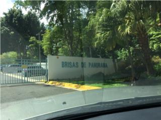 BRISAS DE PANORAMA - MEJOR VISTA