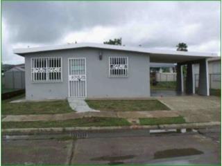 Santa Rita/100% de financciamiento