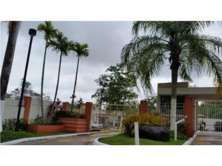 17-0077 En Cond Cordoba Park en SJ Vea Video!