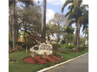 Cond. Villas de Costa Dorado