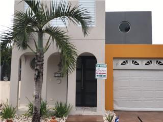 Villa Caribe 4h/2.5b $295,000