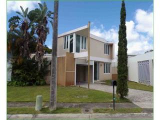 Casa San Juan Urb. La Vista 3/1.5