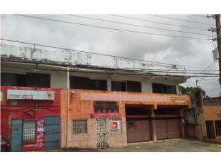 PUEBLO, #175 CRUZ ORTIZ STELLA ST.