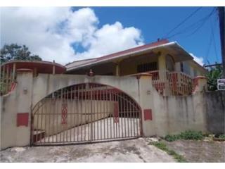 Com. Villa Colombo