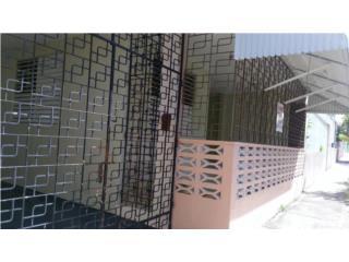 Casa Caparra Terrace Lista/Bonita 4/1 85K
