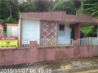 Urb. Estancias del Cafetal B-3 Calle 2 (5)