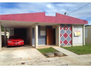 Urb. Estancias del Cafetal F-9 Calle 5 (5)