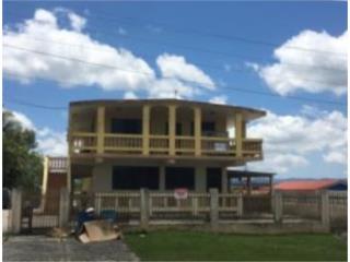 Rebajada/ 3 residencias/ Viva de Gratis