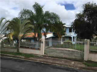 mansion , sierra taina, 49 calle 4, haz ofert