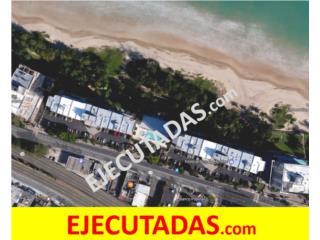 Villas del Mar (IslaVerde) EJECUTADAS.com