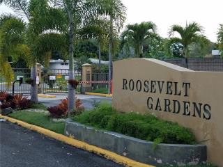 REBAJADA Urb. Roosevelt Gardens, Ceiba