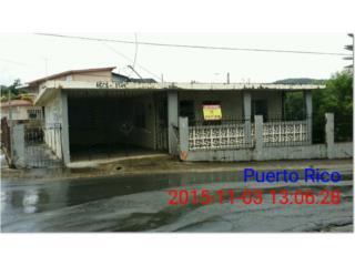 Comunidad Villa Alegre A-38 Calle 1 (5)