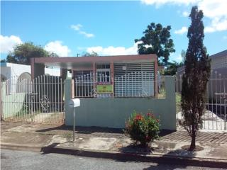 Urb. Jardines de Avila #69 Calle 5 (5)