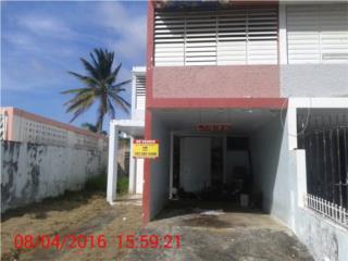 Urb. Ext. Santa Maria H-16 Calle 10 (5)