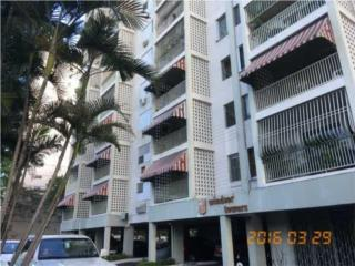 Windsor Tower 2/1/ For Sale $85,000