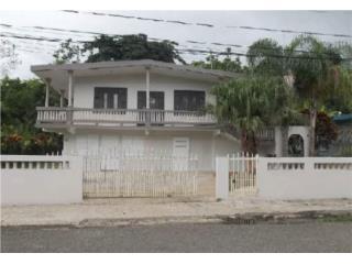 Barrio Lavadero Bono 3%