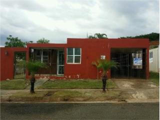 Urb. Haciendas de Miramar