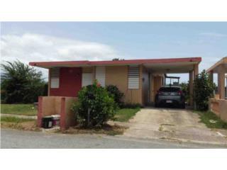 Ext. Verdemar Punta Santiago #910 (5)