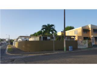 INFLUENCIA COMERCIAL - Ave. Luis Pales Matos