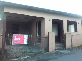 Quebrada Honda Lot #4 RD 181 Km 9.4 Int. (5)