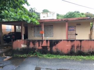 BUEN PRECIO - SABANA SECA