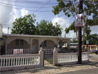 Urb. Ext. Los Tamarindos, San Lorenzo-REBAJADA
