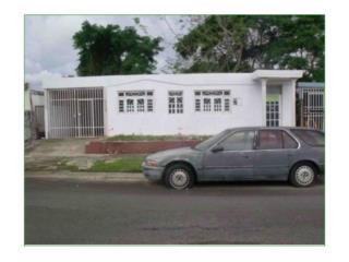 100% DE FINANCIAMIENTO Y SEPARAS CON $1,000