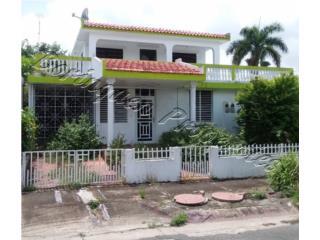 Inversión-Urb. Turabo Gardens 2 unidades