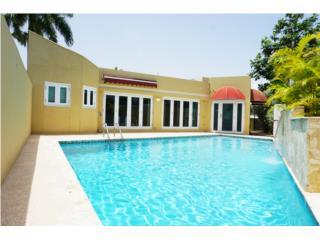 Dorado del Mar, Excellent Property with Pool!