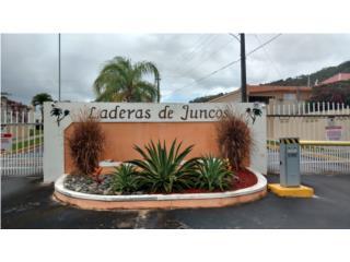 URB LADERAS  DE  JUNCOS   JS