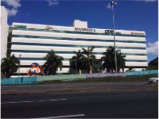 OFICINA, CENTRO INTL DE MERCADEO DOS, 10172P2