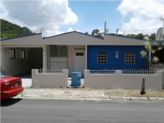 $70K  San Rafael Pago $415.00 mensual