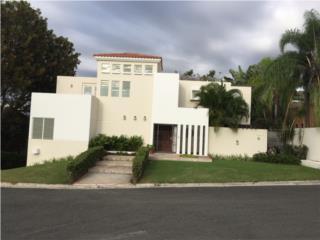 Casa en Quintas del Deportivo