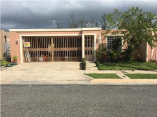 Rebajada!!! Urbanizacion Ciudad Real, Vega Baja
