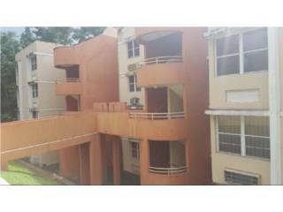 Flamingo Apartments 3/2 $108,000 omo