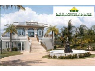 Los Versalles. $175,000  Una Ganga !!